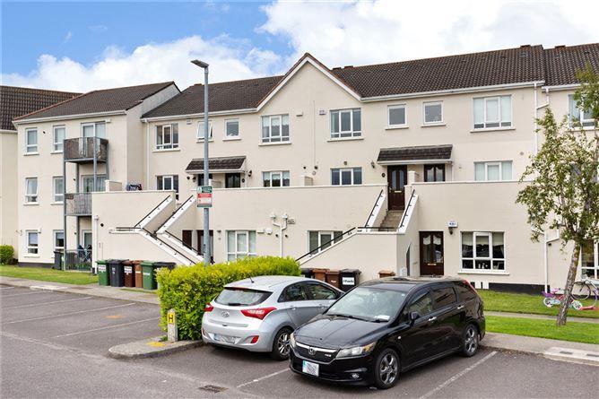 Main image for 18 Applewood Drive,Applewood,Swords,Co. Dublin,K67 F443