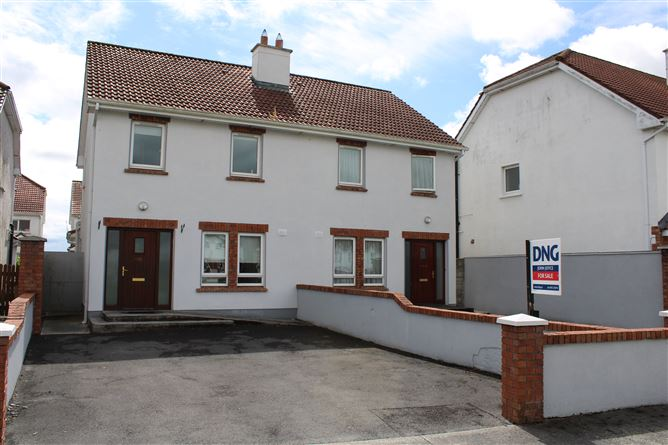 Main image for 101 Woodfield, Galway Road, Tuam, Galway