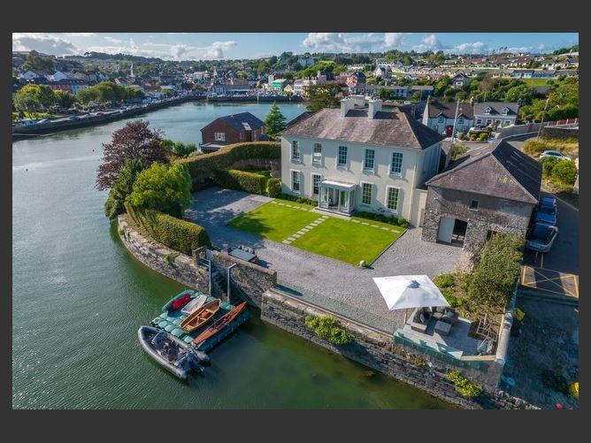 Main image for Raffeen, Scilly, Kinsale, Cork
