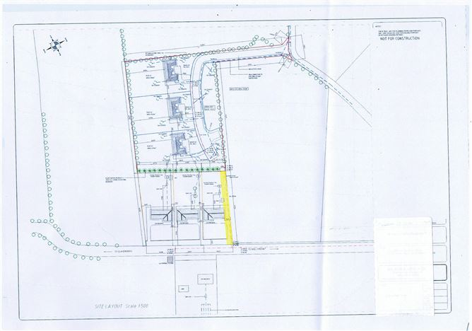 Main image for Claremorris Rd, Hollymount, Co Mayo, Hollymount, Mayo