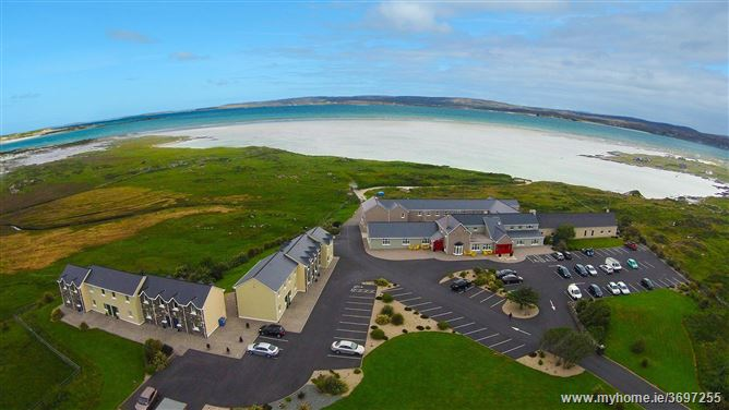 Main image for Connemara Sands,Ballyconneely, Connemara,  Galway