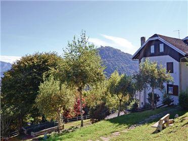 Main image of Baita Primule,Lake Como, Lombardy, Italy
