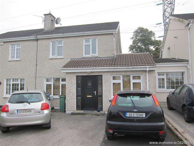 59 Aisling Heights, Raheen, Limerick