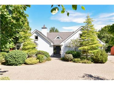 Photo of 5 Owenriff Park, Oughterard, Galway