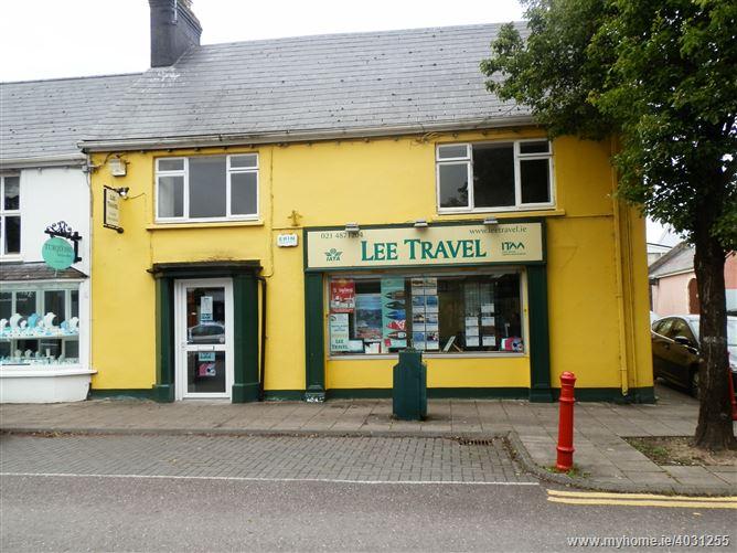 Main image for The Square, Ballincollig, Cork