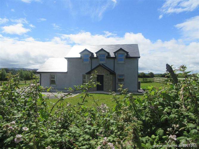 Ballinacourty, Dungarvan, Waterford