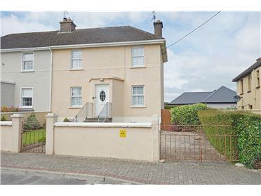 Photo of 31, Liam Lynch Park, Mitchelstown, Cork