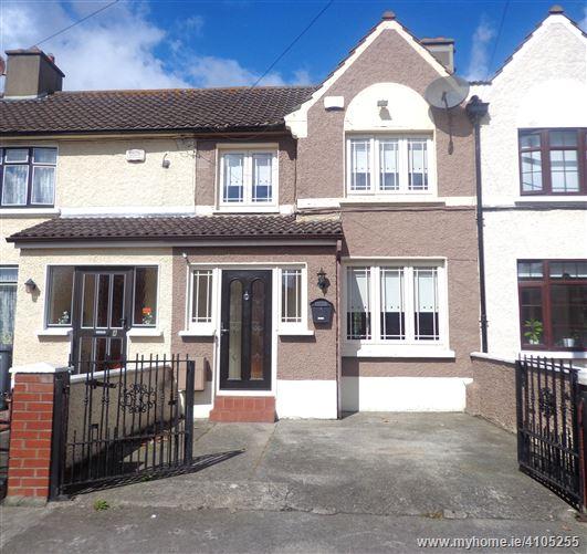 5 Drumcliffe Drive, Cabra,   Dublin 7