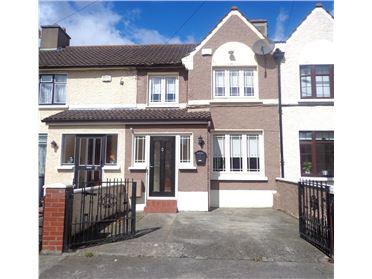 Photo of 5 Drumcliffe Drive, Cabra,   Dublin 7