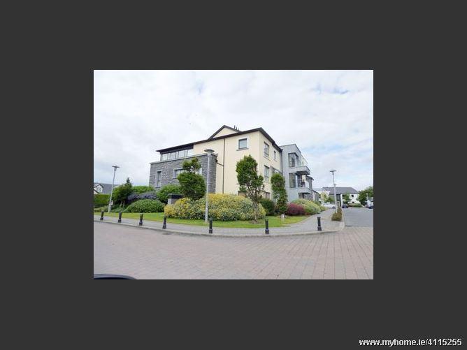 39 An Creagan, Barna, Galway