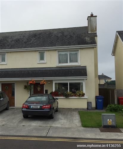 Photo of 15 Beech Walk, Crann Ard, Fermoy, Co. Cork