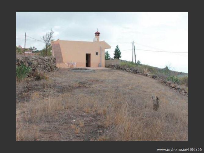 Calle, 38677, Adeje, Spain