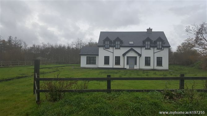 Main image of Dromahone, Rathcoole, Mallow, Cork