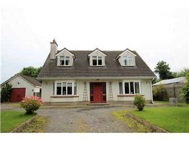Photo of Fordstown, Navan, Meath