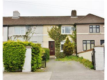 Photo of 16 Clonmacnoise Road, Kimmage,   Dublin 12