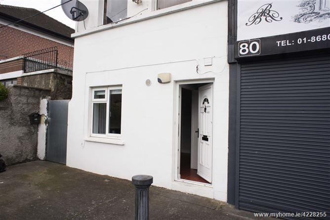 79A Annamoe Road, Cabra, Dublin 7