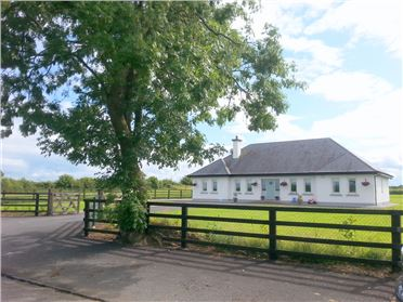Photo of Farrahy, Kildorrery near,, Fermoy, Cork