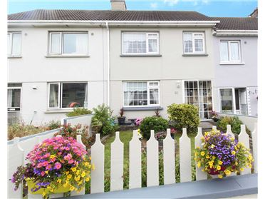 Photo of 37 Marian Estate, Kilkee, Co. Clare V15 R98