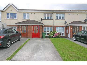 Photo of 3 The Heath, Inse Bay, Laytown, Meath