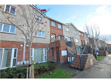 Photo of 65 Carrigmore Lawns, Citywest, Dublin