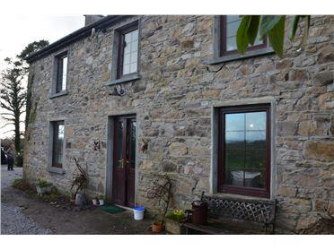 Photo of Cloonoolia, Mountshannon, Clare