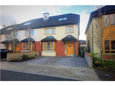 Photo of No.17 The Green, Ayrfield, Kilkenny, Kilkenny, Kilkenny
