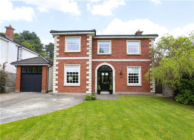 Main image for 33 Mount Auburn,Drogheda,Co Louth,A92 X7DR