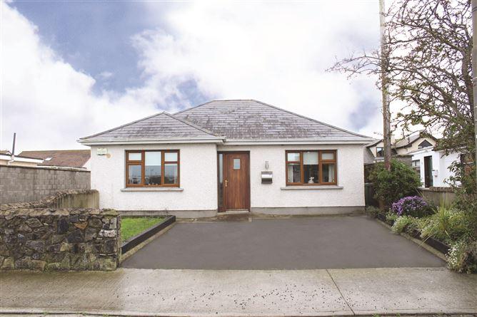 Main image for 2 An Tigin, Hayestown, Rush, Dublin