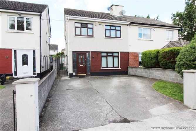 Main image for 47 Kiltipper Close, Aylesbury,   Dublin 24