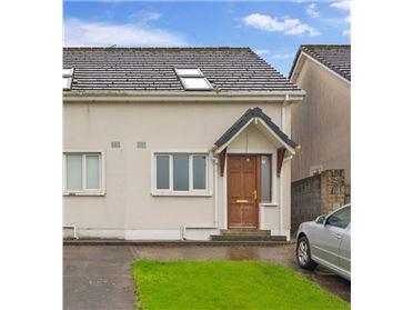 Image for 28 Treada Na Ri, Kilfinane, Co. Limerick