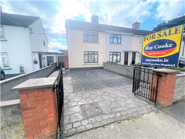 Main image for 73 Finglas Place, Finglas, Dublin 11, D11K1W9