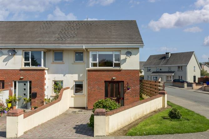 Main image for 121 Laurel Grove, Tag, Tagoat, Wexford, Y35WN29