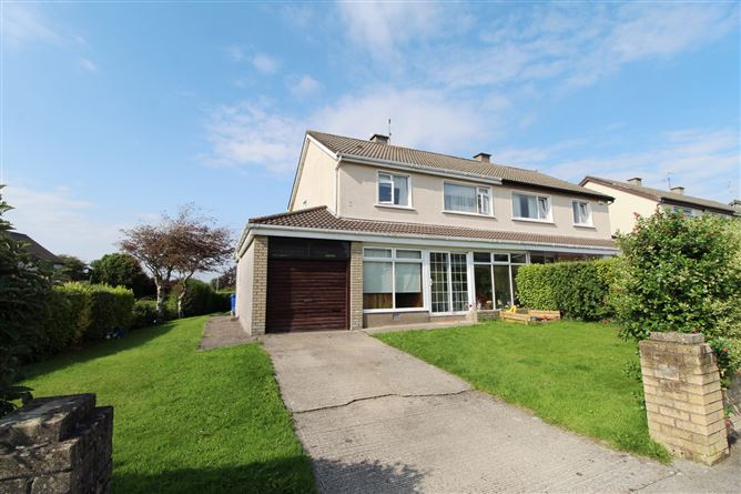 Main image for No. 80 Sweetbriar Lawn, Tramore, Waterford