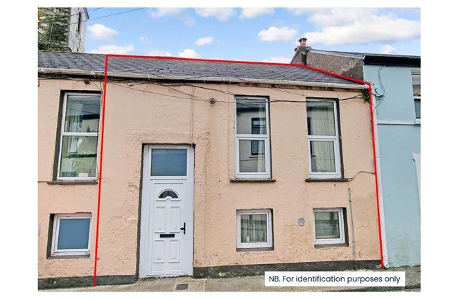 Main image for 2 Easons Avenue, Cork City, Co. Cork