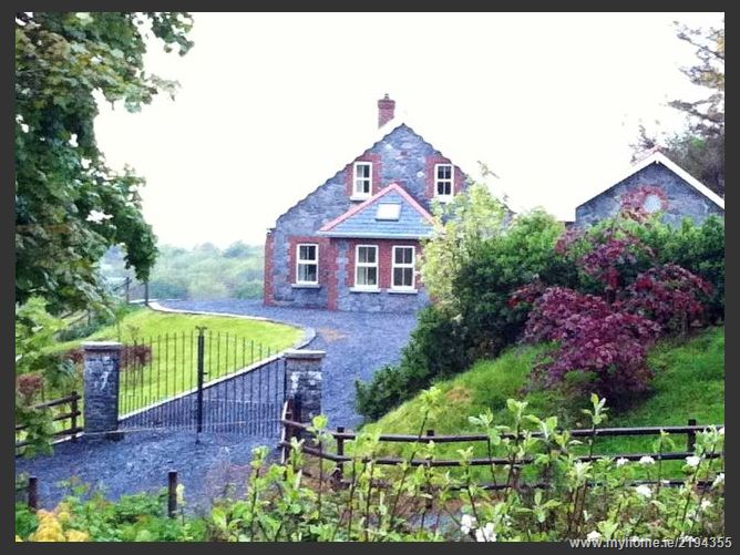 Main image for Moagh Cottage - Ardara, Donegal