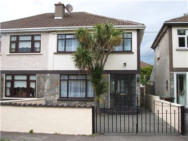 Main image of 54, Heatherview Drive, Aylesbury, Tallaght,  Dublin 24