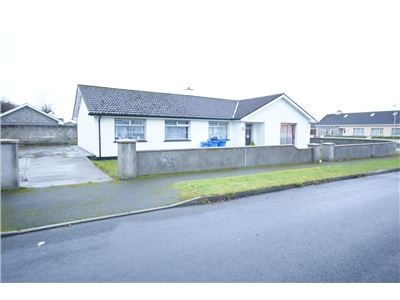 53 Idrone Park, Carlow Town, Carlow