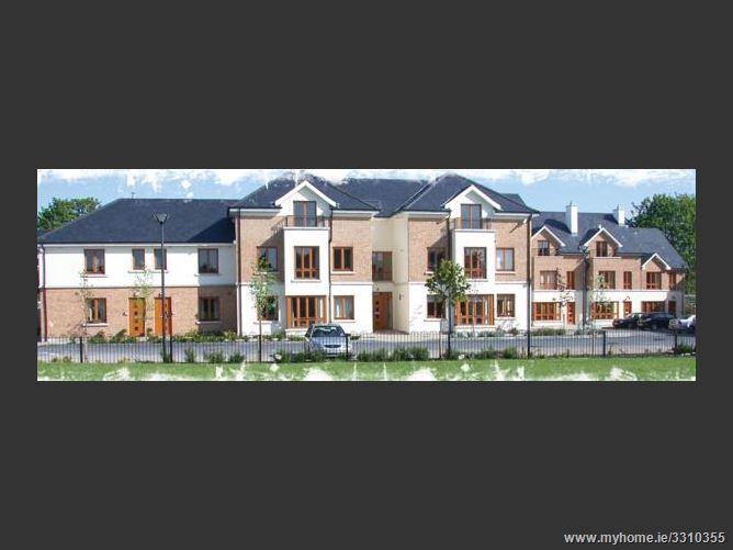 Main image for Village Court,Kilkenny Town, County Kilkenny