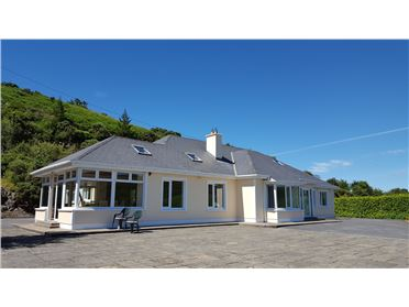 Photo of 'Hawthorn House', Ballyloughnane, Killaloe, Clare