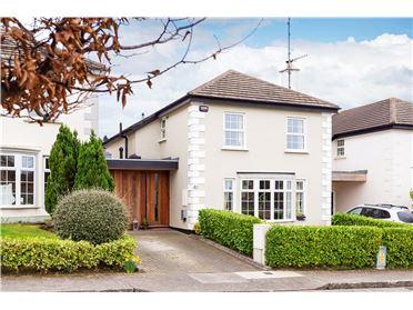 Photo of 40 Wyvern, Killiney, Co. Dublin
