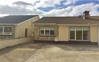22 Cherry Park, Swords, Dublin