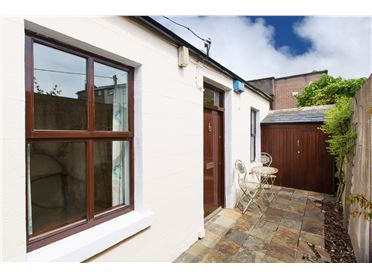 Photo of 11 Grotto Place, Booterstown, Dublin