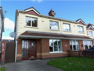 Photo of 9 Earlsfort Park, Lucan, Co Dublin