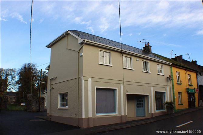 Main Street, Golden, Co Tipperary, E25E338