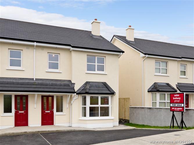 Collooney, Co Sligo, Sligo City, Sligo