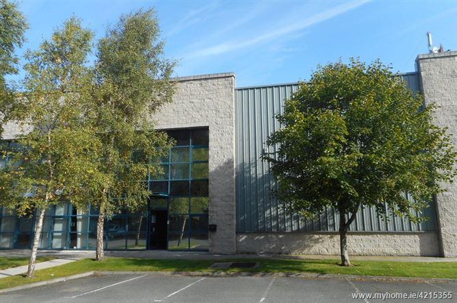 Unit 6 The Courtyard, Fonthill Retail Park, Clondalkin, Dublin 22