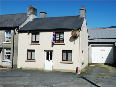 Photo of 16 Condren's Lane Lower, Arklow, Wicklow