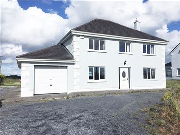 Photo of School Road, Carnmore, Oranmore, Galway