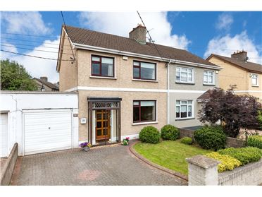Photo of 160 Beaumont Road, Beaumont, Dublin 9, D09 DC85