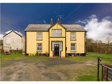 Photo of Drumquil, Castleblayney, Co. Monaghan, A75HF90